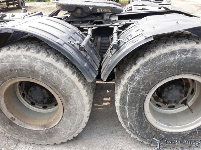 cần bán 2 chiếc đầu kéo hd1000 đời 2015 xe zin giá ae sử dụng có hỗ trợ trả góp tphcm