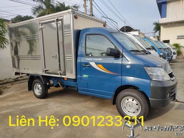THACO TOWNER 990/800
