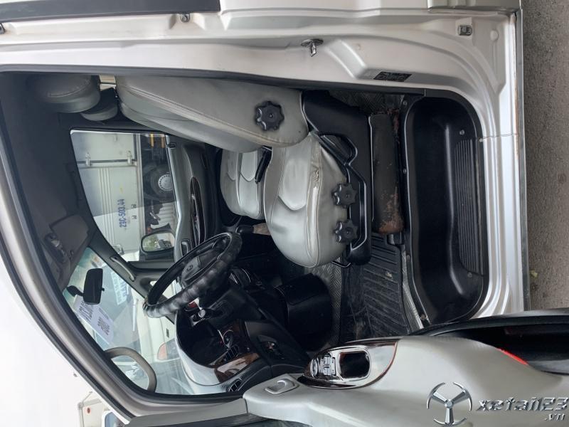 Bán xe Hyundai -Starex Van