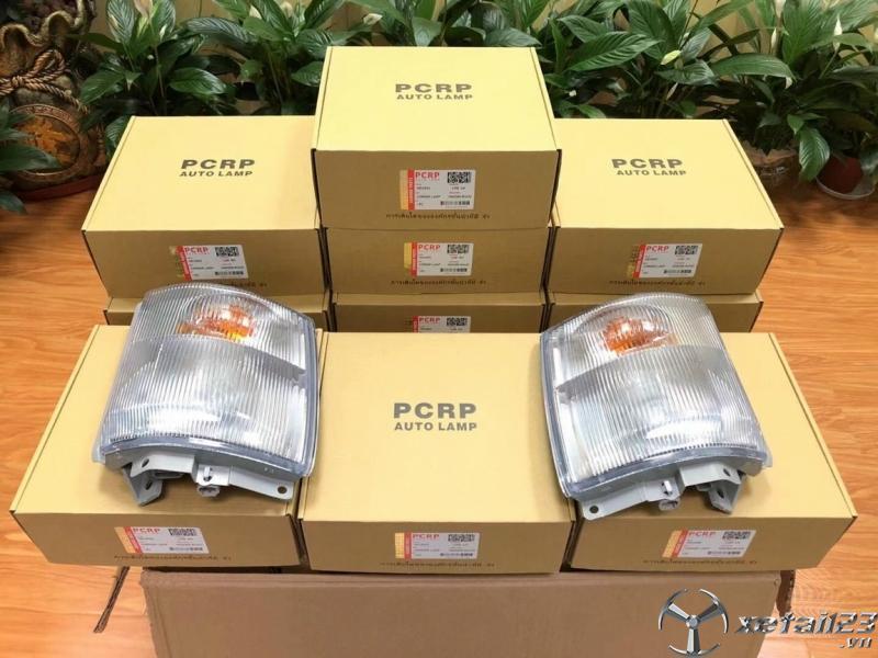 Đèn xinhan HINO 300 xuất Thái Lan