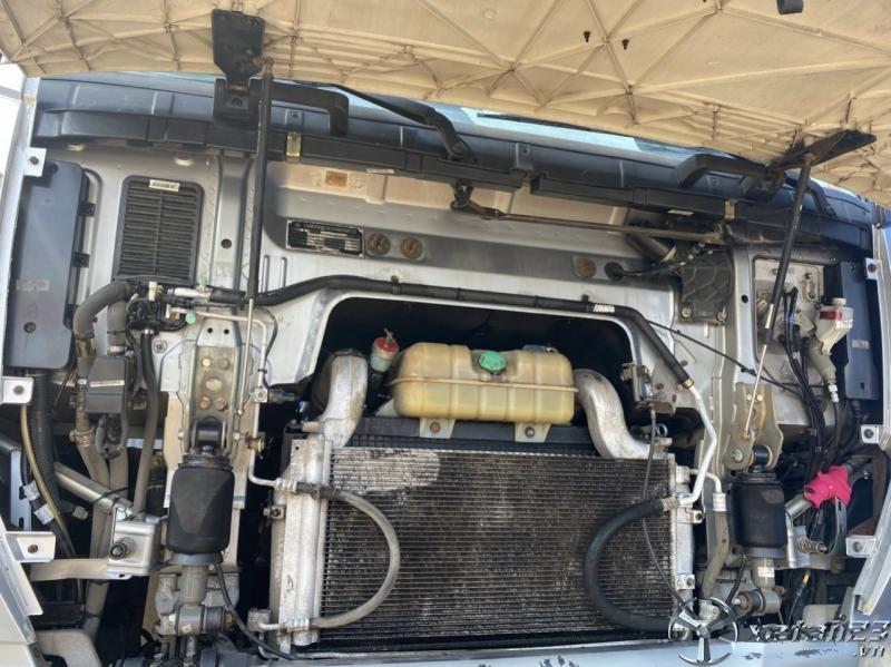 Bán xe đầu kéo Howo 420 cầu dầu , 12 số đời 2014