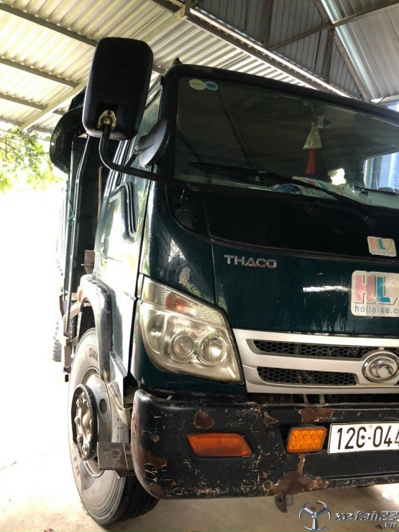 Thaco 7T7