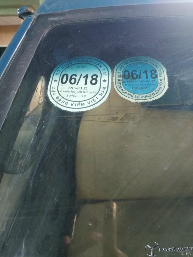 Cần bán gấp HYundai 1,25 tấn đời 1998