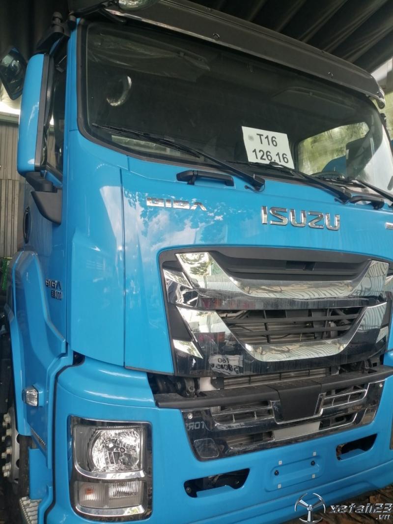 Xe tải mới 100%, giá tốt nhất, dịch vụ cao, ngân hàng hỗ trợ tuyệt đối.