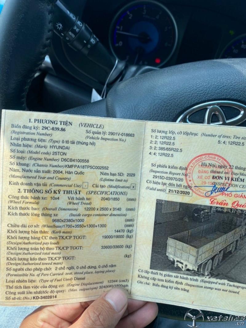 Cần thanh lý gấp xe Hyundai đời 2004 giá rẻ nhất